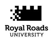 Human Resources - Royal Roads University